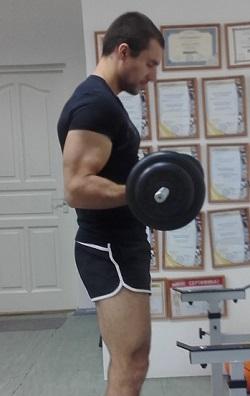 Видео уроки по фитнесу